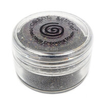 Creative Expressions - Embossing Powder - Cosmic Shimmer Super Nova