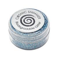 Creative Expressions - Cosmic Shimmer - Biodegradable Glitter - Glistening Sea