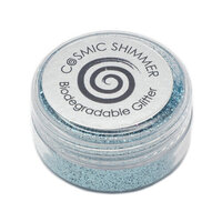 Creative Expressions - Cosmic Shimmer - Biodegradable Glitter - Shimmering Sky