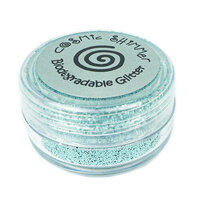 Creative Expressions - Cosmic Shimmer - Biodegradable Glitter - Tropical Tide