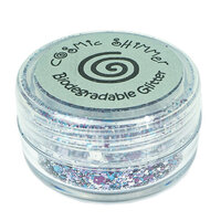 Creative Expressions - Cosmic Shimmer - Biodegradable Glitter Mix - Violet Dream