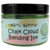 Creative Expressions - Cosmic Shimmer - Chalk Cloud Blending Ink - Sweet Apple