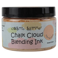 Creative Expressions - Cosmic Shimmer - Chalk Cloud Blending Ink - Terracotta