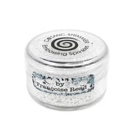 Creative Expressions - Cosmic Shimmer - Embossing Sprinkles - Snow Storm