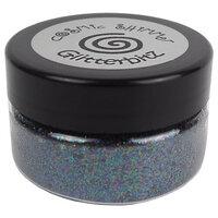 Creative Expressions - Cosmic Shimmer - Glitterbitz - Midnight Sparkle