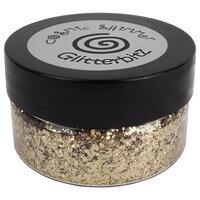 Creative Expressions - Cosmic Shimmer - Glitterbitz - Golden Sand