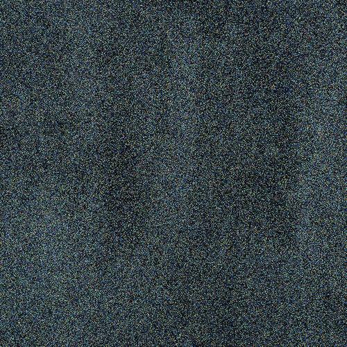 Cosmic Shimmer Glitter Kiss-Midnight Sparkle