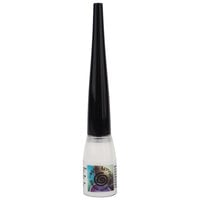 Creative Expressions - Cosmic Shimmer - Specialist Acrylic Glue