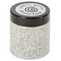 Creative Expressions - Cosmic Shimmer - Granite Paste - Gran Perla