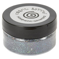 Creative Expressions - Cosmic Shimmer - Holographic Glitterbitz - Midnight Marine