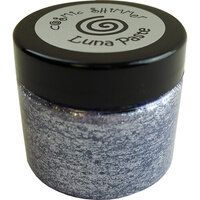 Creative Expressions - Cosmic Shimmer - Luna Paste - Moonlight Mist