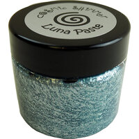 Creative Expressions - Cosmic Shimmer - Luna Paste - Moonlight Ocean
