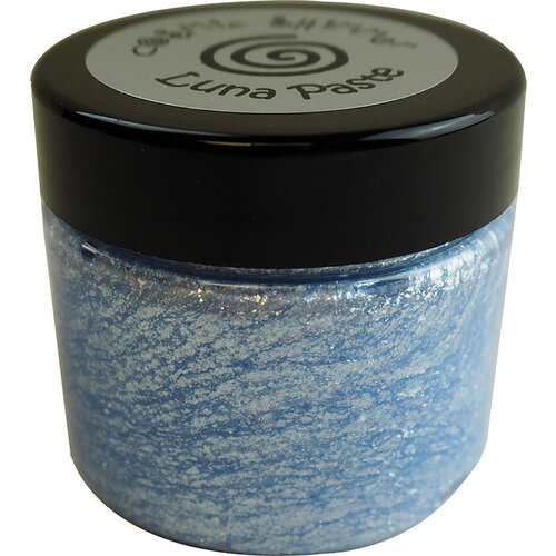 Creative Expressions - Cosmic Shimmer - Luna Paste - Moonlight Sky