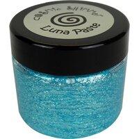 Creative Expressions - Cosmic Shimmer - Luna Paste - Stellar Aqua