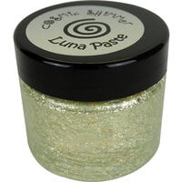 Creative Expressions - Cosmic Shimmer - Luna Paste - Stellar Champagne
