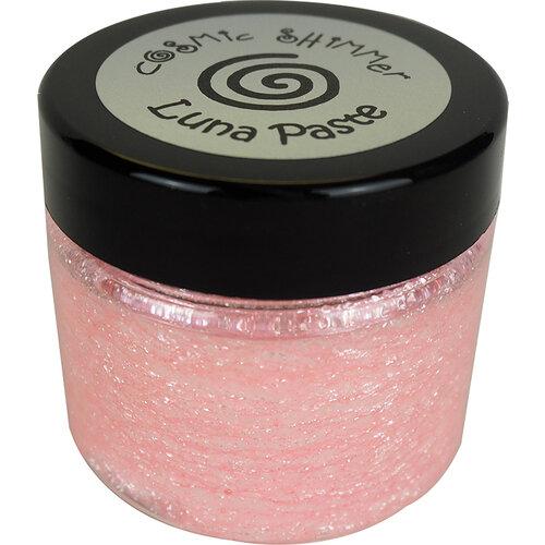Creative Expressions - Cosmic Shimmer - Luna Paste - Stellar Flamingo