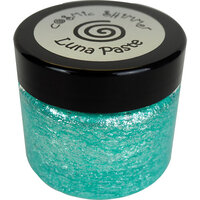 Creative Expressions - Cosmic Shimmer - Luna Paste - Stellar Jade
