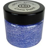 Creative Expressions - Cosmic Shimmer - Luna Paste - Stellar Lilac