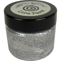 Creative Expressions - Cosmic Shimmer - Luna Paste - Stellar Mink