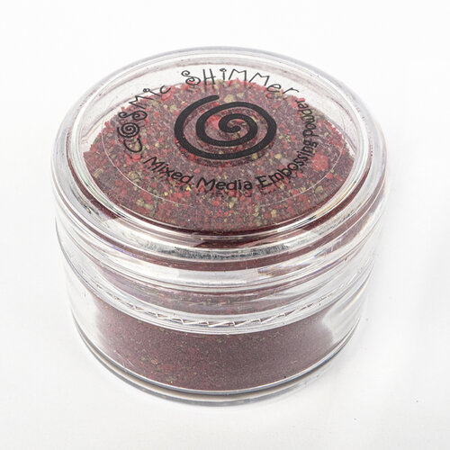Creative Expressions - Cosmic Shimmer - Mixed Media Embossing Powder - Bohemian