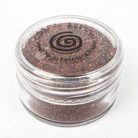 Creative Expressions - Cosmic Shimmer - Mixed Media Embossing Powder - Bronze Age