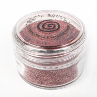 Creative Expressions - Cosmic Shimmer - Mixed Media Embossing Powder - Crusade