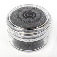 Creative Expressions - Cosmic Shimmer - Mixed Media Embossing Powder - Dark Age