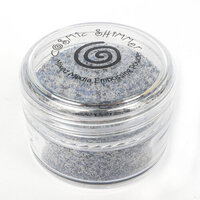 Creative Expressions - Cosmic Shimmer - Mixed Media Embossing Powder - Industrial Revolution