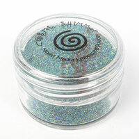 Creative Expressions - Cosmic Shimmer - Mixed Media Embossing Powder - Plantagenet