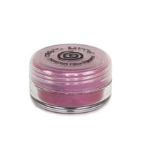 Creative Expressions - Cosmic Shimmer - Mica Pigments - Vintage Plum