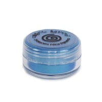 Creative Expressions - Cosmic Shimmer - Mica Pigments - Ultramarine