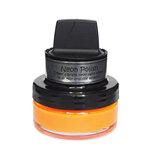Creative Expressions - Cosmic Shimmer - Neon Polish - Lava Orange