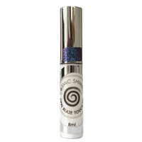 Creative Expressions - Cosmic Shimmer - Opal Blaze Touch Tip - Sapphire Grape