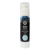 Creative Expressions - Cosmic Shimmer - Pearlescent - Airless Misters - Blue Horizon