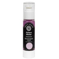 Creative Expressions - Cosmic Shimmer - Pearlescent - Airless Mister - Mademoiselle Pink