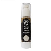 Creative Expressions - Cosmic Shimmer - Pearlescent - Airless Misters - Victorian Gold