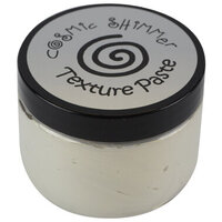 Creative Expressions - Cosmic Shimmer - Pearl Texture Paste - Gold Pearl