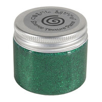 Creative Expressions - Cosmic Shimmer - Sparkle Texture Paste - Emerald
