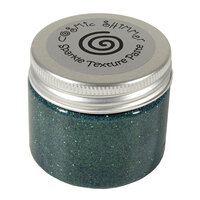 Creative Expressions - Cosmic Shimmer - Sparkle Texture Paste - Holly Green