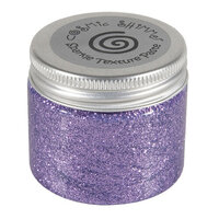Creative Expressions - Cosmic Shimmer - Sparkle Texture Paste - Lavender Mist