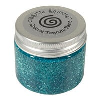 Creative Expressions - Cosmic Shimmer - Sparkle Texture Paste - Ocean Spray
