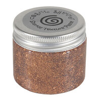 Creative Expressions - Cosmic Shimmer - Sparkle Texture Paste - Penny Copper