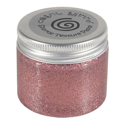 CS Sparkle Paste Rose Copper