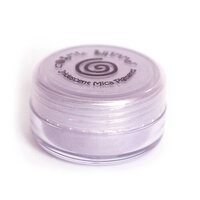 Creative Expressions - Cosmic Shimmer - Mica Pigments - Frosted Heather
