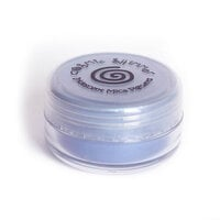 Creative Expressions - Cosmic Shimmer - Mica Pigments - Graceful Blue