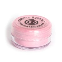 Creative Expressions - Cosmic Shimmer - Mica Pigments - Graceful Pink