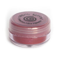 Creative Expressions - Cosmic Shimmer - Mica Pigments - Chic Magenta