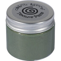Creative Expressions - Cosmic Shimmer - Pearl Texture Paste - Decadent Bamboo