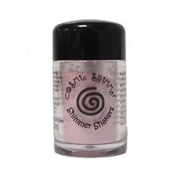 Creative Expressions - Cosmic Shimmer - Shimmer Shaker - Delicate Blossom