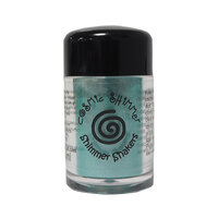 Creative Expressions - Cosmic Shimmer - Shimmer Shaker - Grass Green